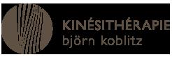 Kinésithérapie Björn Koblitz